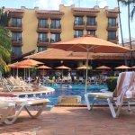 Photo de Hacienda Buenaventura Hotel & Mexican Charm All Inclusive