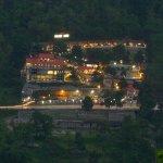 Foto de Serene Highway Resort