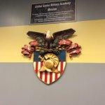 Foto de West Point Tours