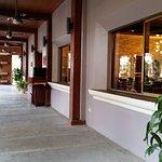 Imagen de Best Western Plus Belize Biltmore Plaza