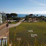 Photo de Suites Alba Resort & Spa