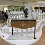 Pacific Place - Xmas 2017 display (7)
