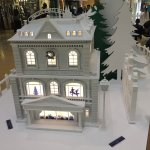 Pacific Place - Xmas 2017 display (6)