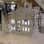 Pacific Place - Xmas 2017 display (4)
