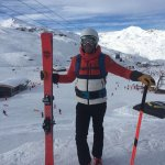 Prosneige Val Thorens Photo