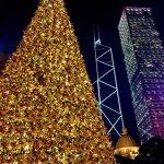 Photo of Statue Square