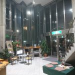 Asano Hotel Foto