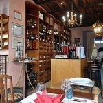 Foto di Bottega del Vino
