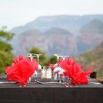 Kadisi Restaurant at Blyde Canyon, a Forever Resort