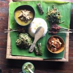 Photo of Bali Asli Restaurant