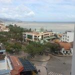 Foto van TTC Hotel Premium - Michelia