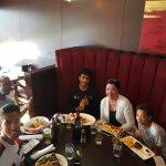 Photo of The Keg Steakhouse + Bar Saanich