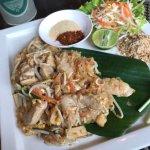 Billede af Doo Dee Restaurant & Bar