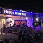Bilde fra Happy Days Diner