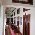 Photo of Roemahkoe Heritage Hotel