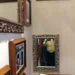 frames and frames