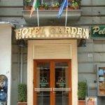 Foto de Hotel Garden Napoli