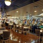 Foto de Irish Ferries
