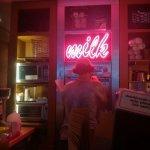Momofuku Milk Bar照片