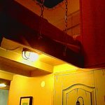 Photo de Lavender Circus Hostel