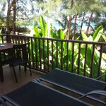Photo of TUI Sensimar Khaolak Beachfront Resort