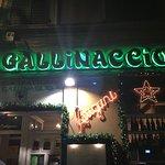 Foto di Antica Trattoria al Gallinaccio