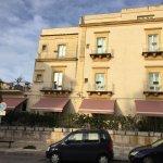 Photo of La Dimora di Piazza Carmine