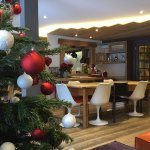 Photo de Hotel La Bergerie