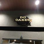 Billede af DC Oakes Brewhouse and Eatery