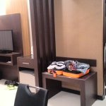 Photo of Savana Hotel & Convention