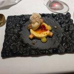 Can Bosch Restaurant Photo