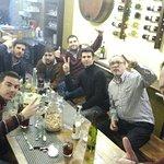 Photo of Coimbra Tarragona Bar