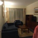 Altis Suites Foto