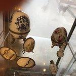 Photo of Farina Fragrance Museum