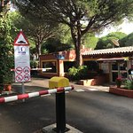 Photo of Camping Cabopino