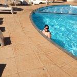 Photo of Manaca Hotel