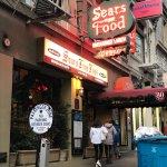Foto de Sears Fine Foods