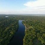 PACAYA SAMIRIA RESERVE - AMAZON EXPERIENCE