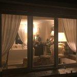Foto de Josephine Boutique Hotel