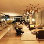 Photo of Falkensteiner Hotel & Spa Jesolo