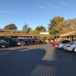 Photo of Monterey Surf Inn