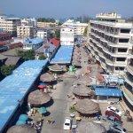 Photo of Bel Aire Resort Phuket