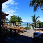 Photo of DoubleTree by Hilton Seychelles Allamanda Resort & Spa