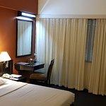 Photo of Chiangmai Hill 2000 Hotel