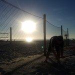 ภาพถ่ายของ Plaza Beach Hotel - Beachfront Resort