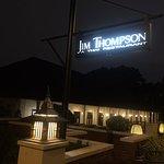 Photo of Jim Thompson