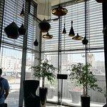 Amari Doha Qatar Foto