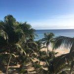 圖盧姆海灘渡假村照片