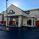 Foto de Days Inn Nashville at Opryland/Music Valley DR