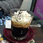 Café Cielito Lindo